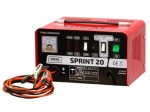 PROSTOWNIK  IDEAL SPRINT 20 12-24V