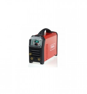 TIG 200 DC PULSE EXPERT  IDEAL